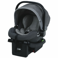 Albeebaby Free Shipping Available For Strollers Car Seats Highchairs Baby Carriers