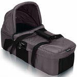 Baby Jogger City Mini - Compact Pram - Gray