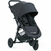 Baby Jogger City Mini Gt Single 2016 Black Black