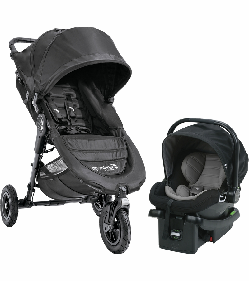 Travel Systems Baby Travel Systems Albee Baby Autos Post