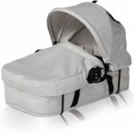 Baby Jogger City Select Bassinet Kit Diamond