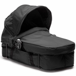Baby Jogger City Select Bassinet Kit - Onyx