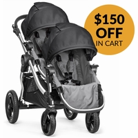 AlbeeBaby - FREE SHIPPING available for Strollers, Car Seats ...
