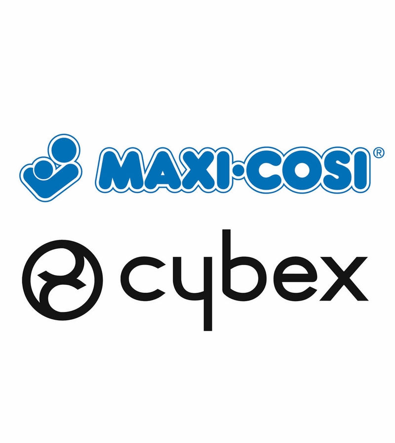 Car Seat Adapter City Select City Premier For Maxi Cosi Cybex