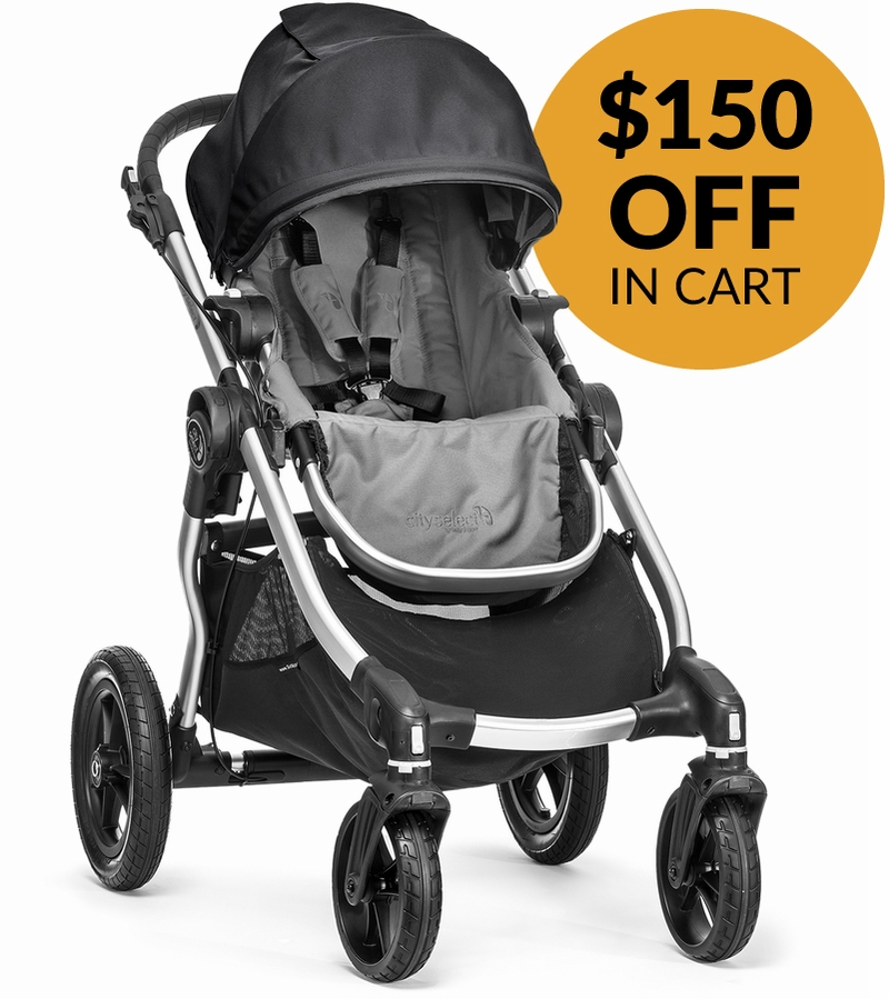 schwinn double jogging stroller gray and black