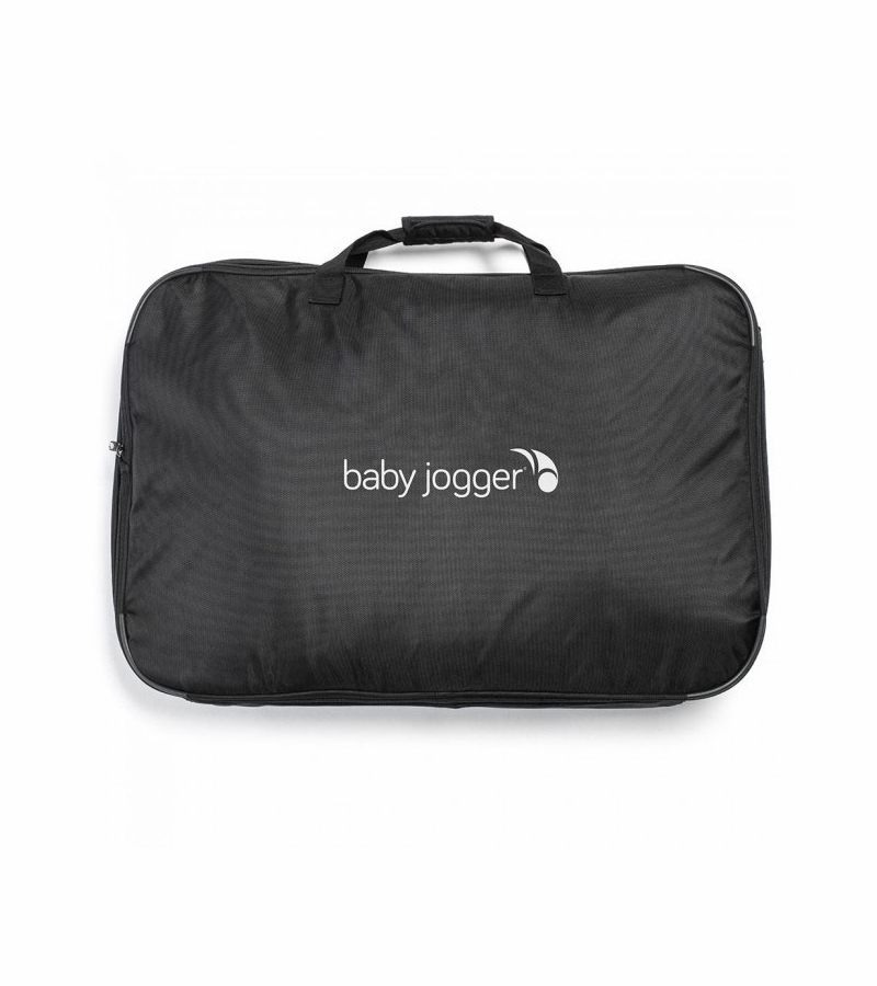 Baby Jogger City Series Double Jogging Stroller Carry Bag