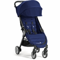 City Tour Strollers