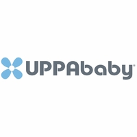 Baby Jogger City Versa & Select Car Seat Adapter for UPPAbaby