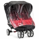Baby Jogger Rain Canopy - City Mini/Mini GT Double