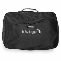 Baby Jogger Strollers And Accessories Albee Baby