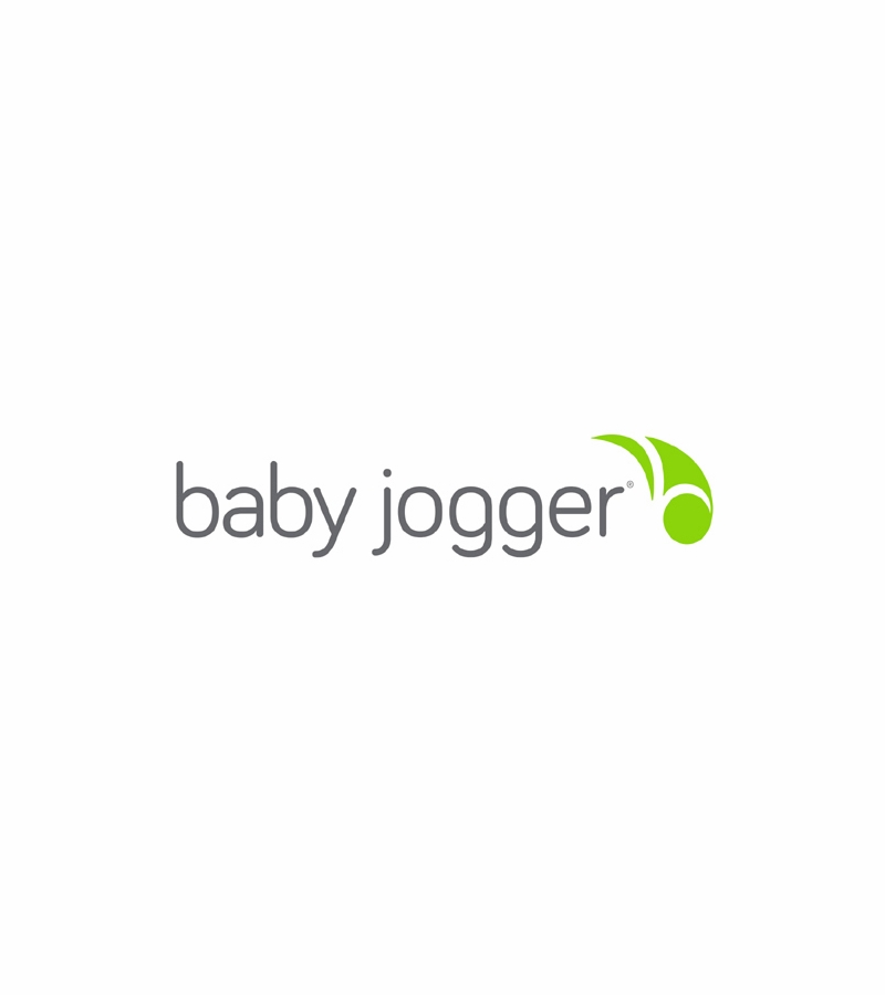 Baby Jogger Summit X3 Fit City Elite Mini Amp Mini Gt