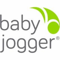 Baby Jogger: Up To 44% OFF