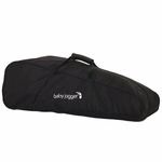 Baby Jogger Vue Carry Bag
