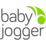 Baby Jogger Vue Infant Foot Muff