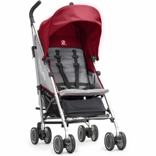 Lightweight Strollers Free Shipping Albee Baby