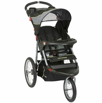Baby Trend Expedition Jogger - Ion
