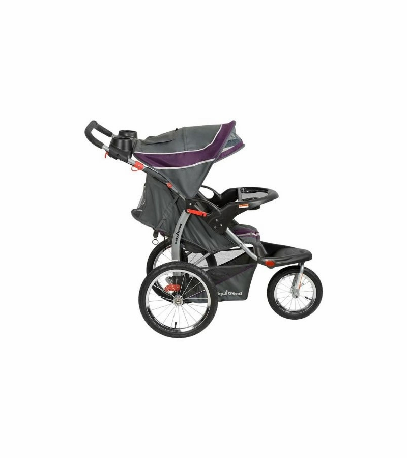 Baby Trend Expedition Lx Elixer