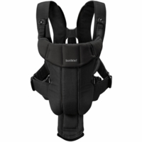 BabyBj�rn Infant Carriers