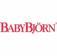 BabyBjörn: Up To 44% OFF