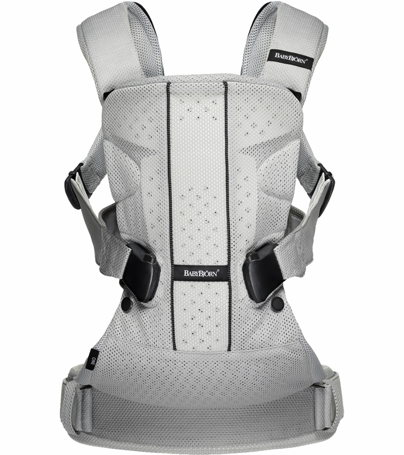 baby bjorn miracle carrier instructions