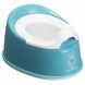 Baby Bj�rn Smart Potty - Turquoise
