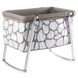 BabyHome Dream Baby Crib - Oilo