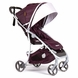 BabyHome Emotion Canopy Extender