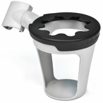 BabyHome Emotion Cup Holder