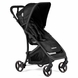 BabyHome Emotion Stroller - Black2Black