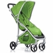 BabyHome Emotion Stroller - Green