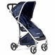 BabyHome Emotion Stroller - Navy