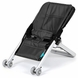 BabyHome Onfour Bouncer - Black