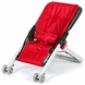 BabyHome Onfour Bouncer - Red
