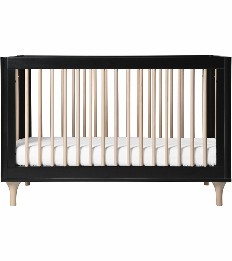 Crib Toddler Bed Convertible Baby Crib Design Inspiration