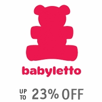 Babyletto Sale