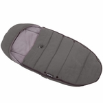 Babyzen Footmuff - Grey