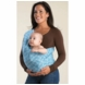 Balboa Baby Serene Sling in Ribbon - Small/Medium