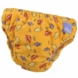 Bambino Mio Swim Nappy Orange Fish- Medium (16-21 lbs.)