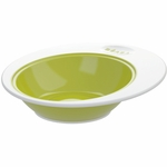 Beaba Ellipse Bowl - Sorbet