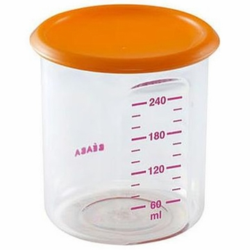 Beaba Portions Food Container - 10 oz