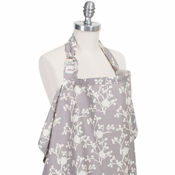 Bebe au Lait Nursing Cover in Nest