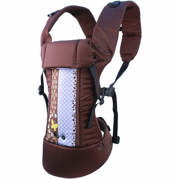 Beco Baby Gemini 4 in 1 Baby Carrier - River