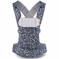 Gemini Infant Carriers