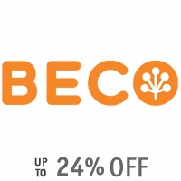 Beco Baby Sale