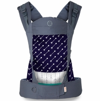 Soleil Infant Carriers
