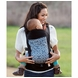 Beco Baby Soleil Baby Carrier - Stella