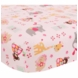 Bedtime Originals Jungle Sweeties Crib Sheet