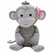 Bedtime Originals Plush Monkey - Cupcake