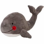 Bedtime Originals Plush Whale - Wally