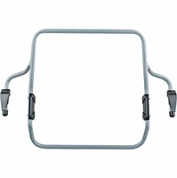 BOB 2016 Single Stroller Chicco Car Seat Adapter